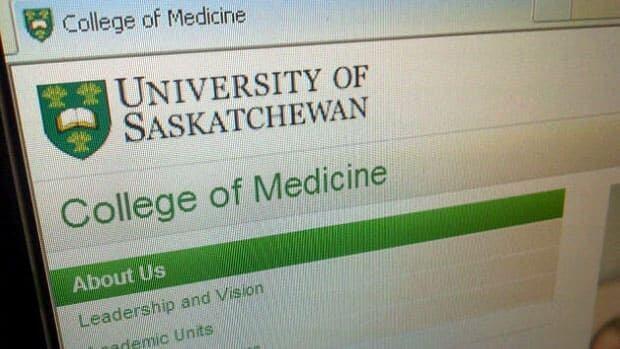 li-college-medicine