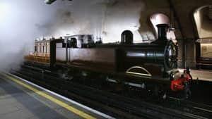 hi-london-subway-tube-steam-150