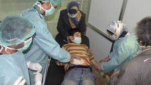 hi-syria-gas-rtr3f6qw-4col