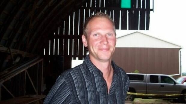 On Tuesday, police announced they had found Tim Bosma dead after he disappeared on Monday, May 6.