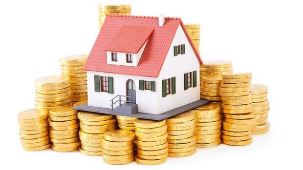 mortgage-852