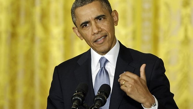 U.S. president Barack Obama has made a variety of different claims regarding the number of jobs that will be created by the Keystone XL pipeline.