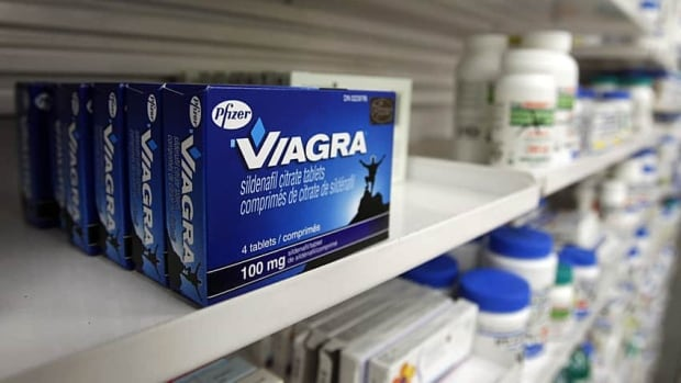 Hospital pharmacists are threatening to cut Italians off from their Viagra unless the government amends its plans to reform professions that have high entry barriers.