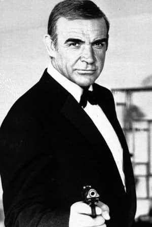 si-sean-connery-bond-300-ap-03368549