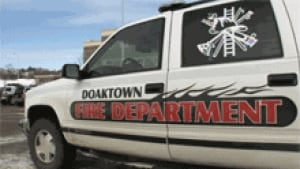 nb-doaktown-fire-vehicle