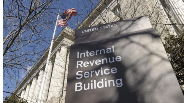 The IRS has come under fire for targeting conservative groups for extra scrutiny, prompting an investigation by the U.S. Justice Department.