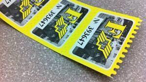 mi-wpg-transit-paper-tix