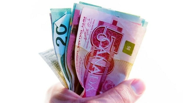 The Fraser Institute figures that the average family made $93,831 in income and paid a total of $39,960 in taxes (42.6 per cent) in 2011.
