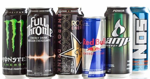 hi-energy-drinks-852-cp-