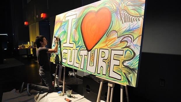More than 7,000 free activities are scheduled to take place in nearly 800 communities across Canada for Culture Days 2012. The offerings span comedy, dance, music, visual arts, history, theatre, literature, architecture and more.
