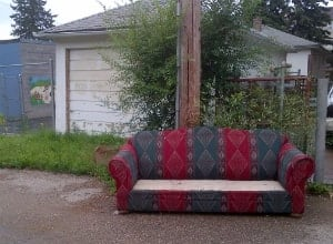 ii-old-couch