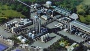 si-nb-fertilizer-potash-220