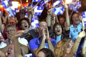 mi-pq-supporters-cheer-300-