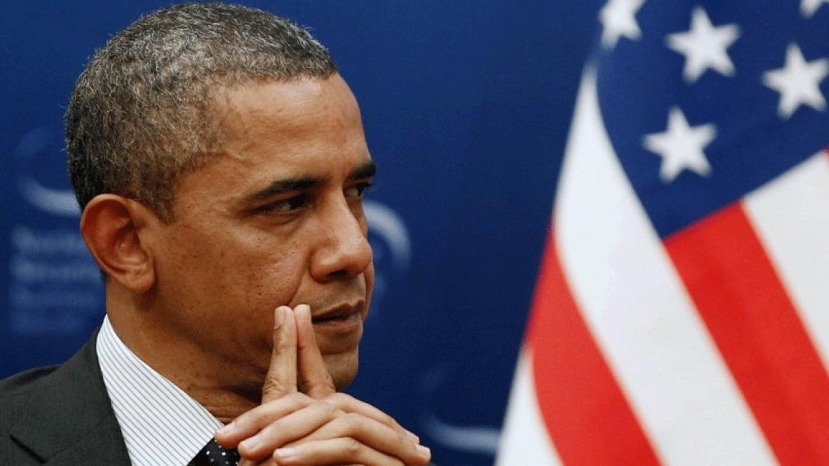 Resultado de imagem para pictures of obama