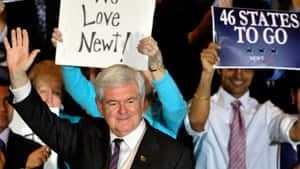 300-gingrich-rtr2x530