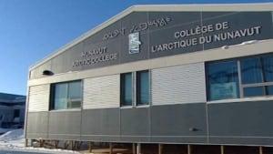 hi-nunavut-arctic-college