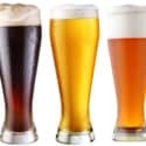 pr-ott-craft-beer-125
