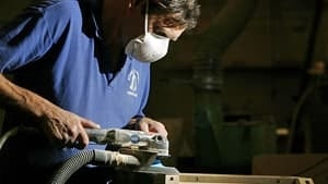 mi-wood-worker-300-cp-rtx7y