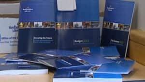 nl-budget-docs-20130401