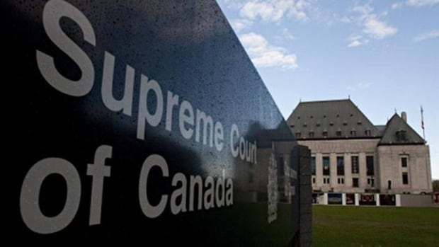 The Supreme Court of Canada has ruled a Quebec lower court judge erred when he refused the Crown's seizure a truck belonging to a recidivist drunk driver.