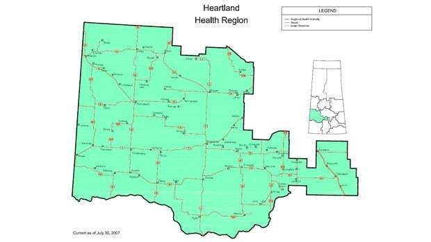 li-heartland-health-distric