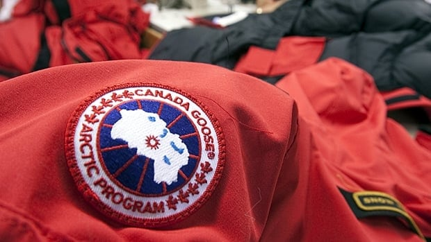 where to buy a fake canada goose
