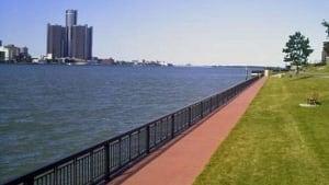 hi-wdr-riverfront