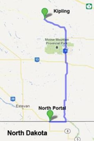 kipling-north-portal-230