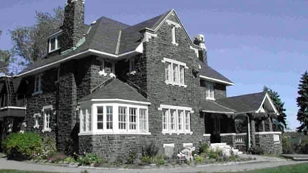 For the past 40 years the Sudbury Art Gallery has been housed in the heritage home of lumber baron William Joseph Bell — a building that has space to display only about 10 per cent of the gallery's collection, according to director Karen Tait-Peacock.