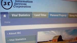 mi-isc-website