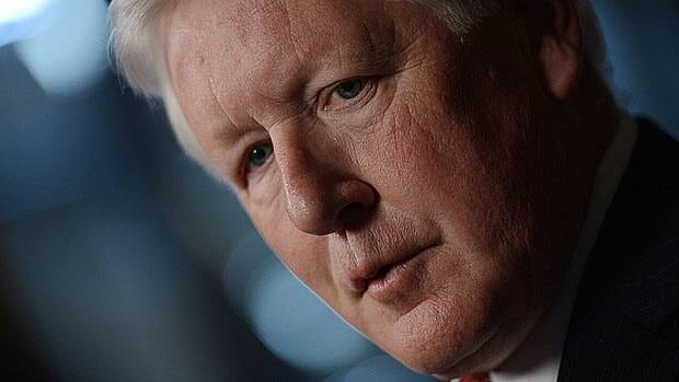 Faith groups in Canada do great humanitarian work around the world, interim Liberal Leader Bob Rae said Wednesday, in the wake of an uproar over a government-funded Christian group that made an anti-gay statement on its website.