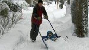 si-nb-moncton-snow1-220