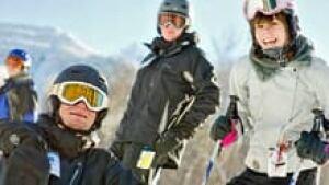 si-helmet-ski-220-cp-609496