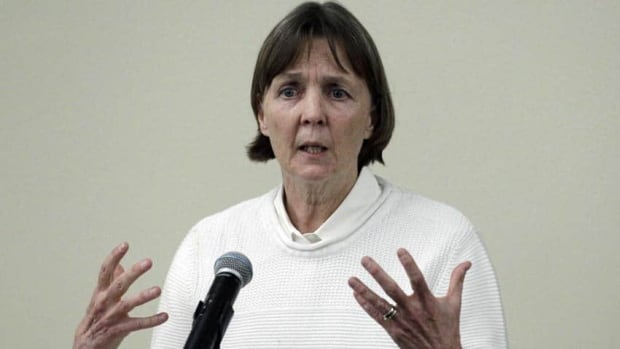 Noted defense lawyer Judy Clarke has represented high-profile clients including Ted Kaczynski, Olympic bomber Eric Rudolph, and Tucson shooter Jared Lee Loughner.