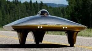 si-xof1-solar-car