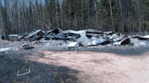 nb-petitcodiac-fire-home-destroyed