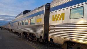 mi-via-rail-station-852