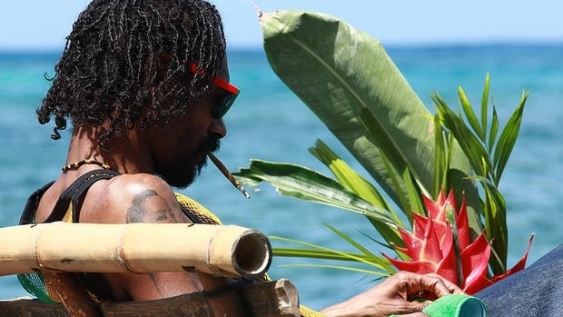 In Reincarnated, hip-hop star Snoop Dogg travels to Jamaica to immerse himself in its music and culture as he records his first reggae album. What he discovers is a new spiritual path.