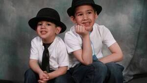 ii-barthe-boys