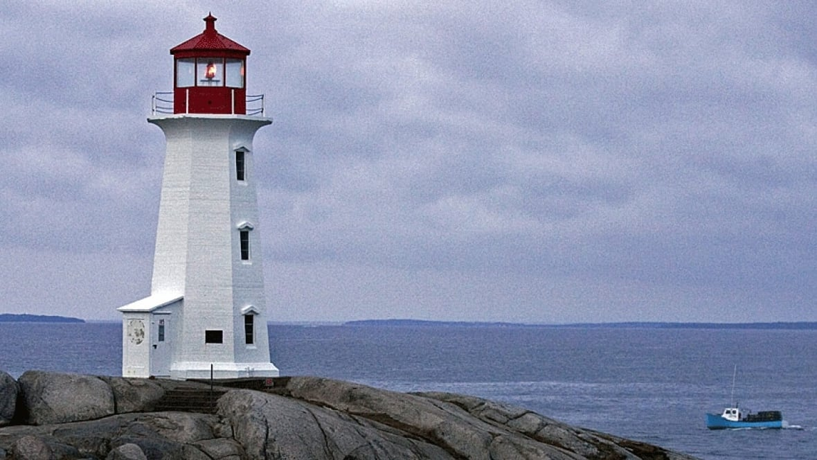 halifax nova scotia map canada with Peggys Cove Lighthouse Gets Some Tlc 1 on Language Watchdog Going Undercover At 8 Airports 1 together with 2433926307 additionally Bannock A Brief History 1 furthermore Peggys Cove Canada besides Toronto Streetcar Map.