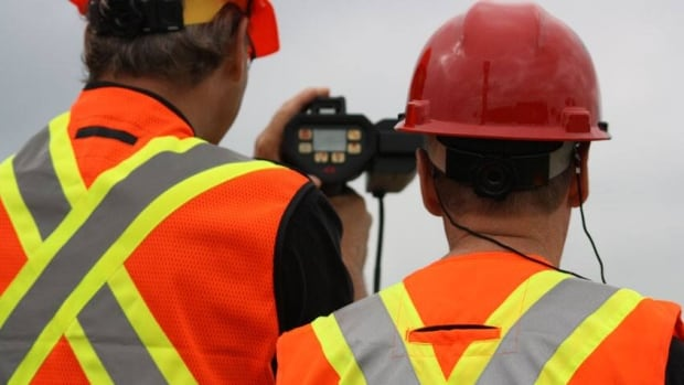 "Saskatchewan already uses photo radar at certain highway construction sites, but it's being expanded to schools and ""high-risk"" sites in Regina, Moose Jaw and Saskatoon."