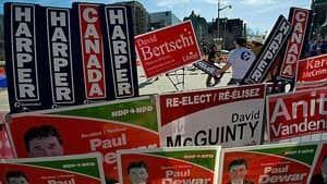 mi-election-signs-00501738