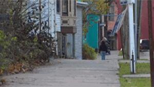 nb-saint-john-poverty