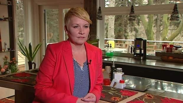 Yvonne Keller is out $10,000 after her son was rejected from a Quebec treatment centre run by Scientologists.