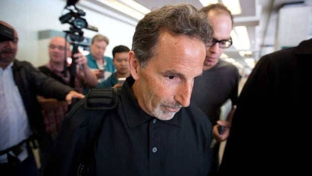 Former New York Rangers head coach John Tortorella has been rumoured to be the next head coach of the Vancouver Canucks.