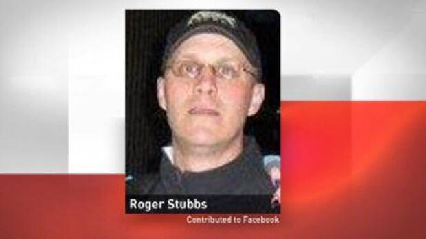 ns-roger-stubbs-460