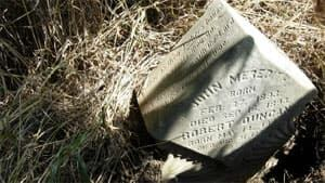 mi-cemetery-stone