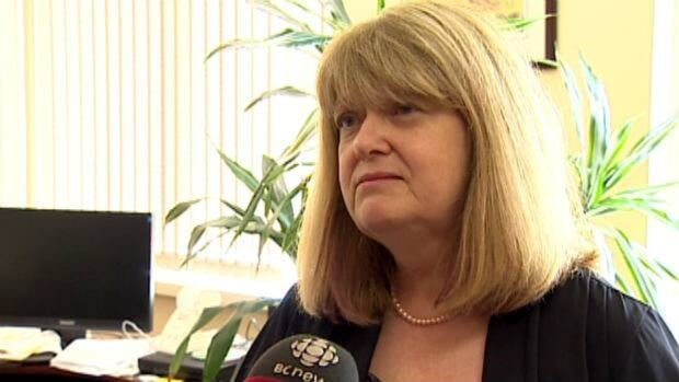 NAPE president Carol Furlong said her members are deeply concerned after the latest highway fatality involving a government worker.