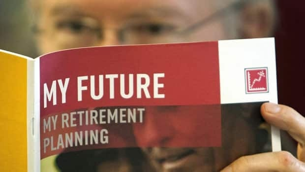The federal government recently estimated that one third of older employees work part-time.