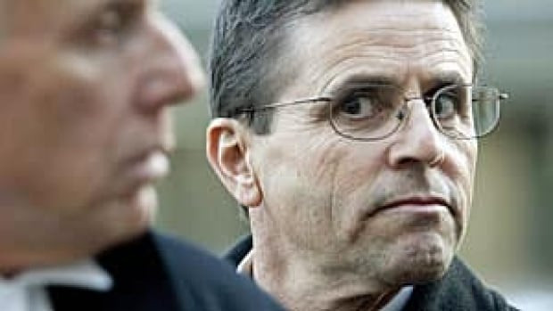 Ottawa Prof. Hassan Diab is facing charges of bombing a Paris synagogue in 1980. Four people were killed and dozens of others were injured.